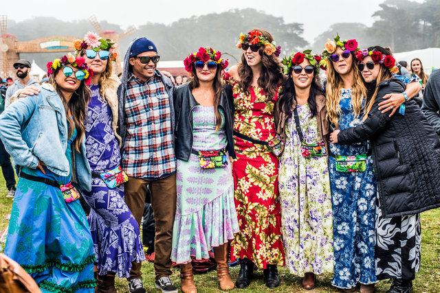 outside lands fashion