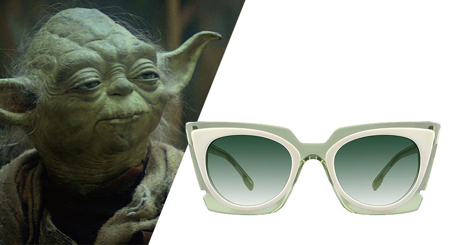 yoda-glasses