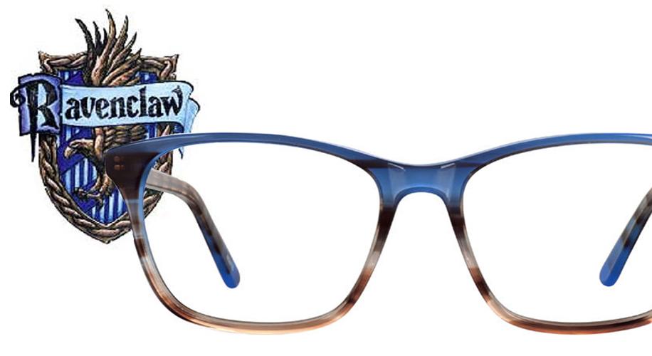 ravenclaw glasses
