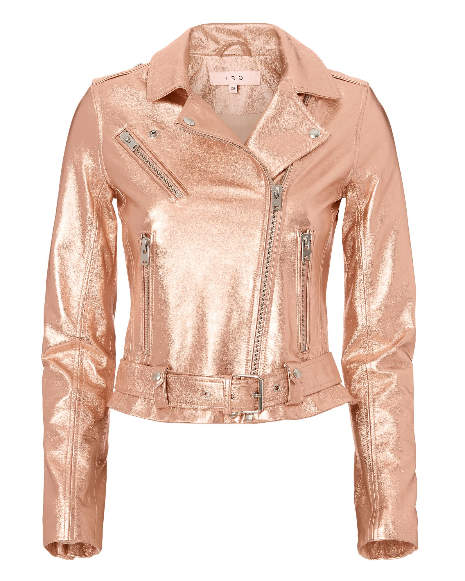rose-gold-jacket