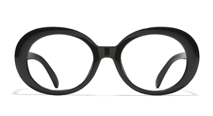 5ffddcb9007b Vintage-Inspired Eyewear Gets Glam With Hair & Beauty | Zenni Optical