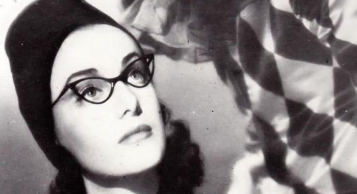 590fdcdcf0 History of the Cat-Eye Glasses | Zenni Optical