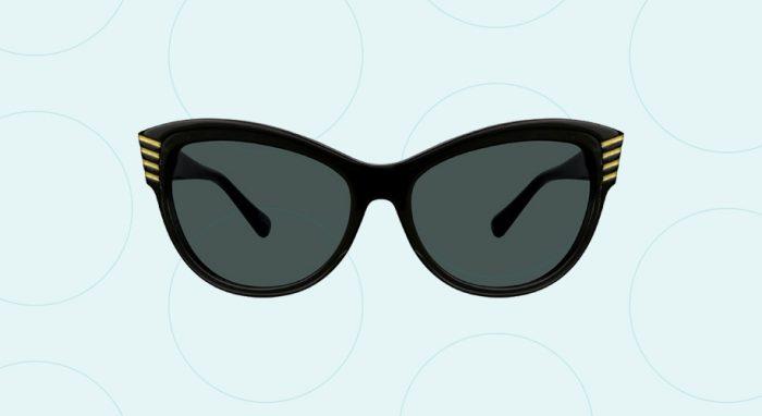 7e93679e87 Cat-Eye Glasses for Your Face Shape