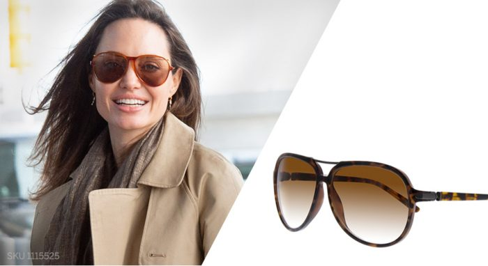 4559ea6ea4 Style Alert  Spring s Celebrity-Approved Sunglasses