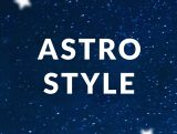 Astro Style: Find the Perfect Frames According to Your Sign