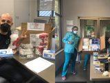 Zenni Expands PPE Relief Program