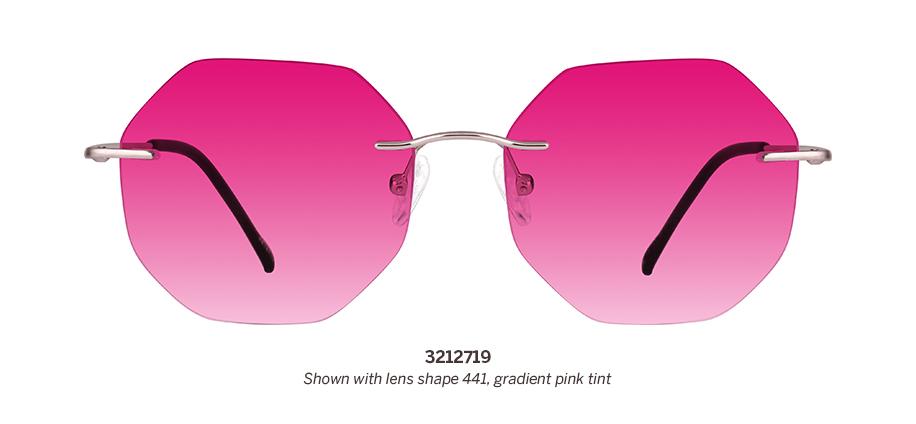 rimless_pink