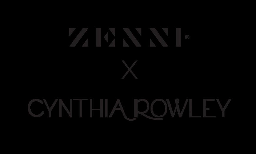 Zenni x Cynthia Rowley Spring 2020
