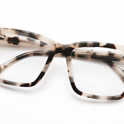 Zenni x Cynthia Rowley Azalea Glasses