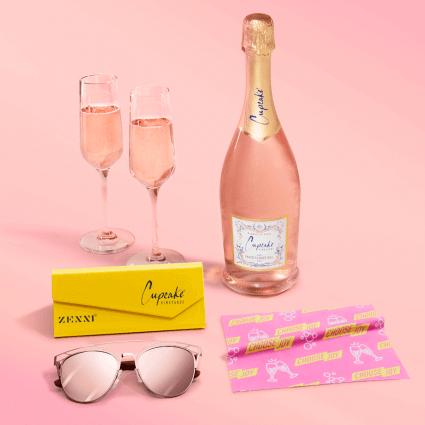 cupcake vineyards sunglasses